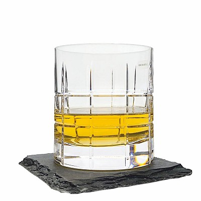 Street Old Fashioned 25cl