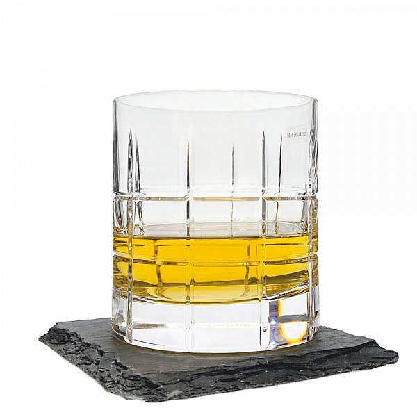 Orrefors Street Old Fashioned 25cl
