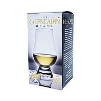 Whiskyprovarglas med personlig gravyr