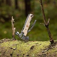 Multiverktyg - Orrefors Hunting