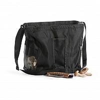 Svampset - väska & svampkniv