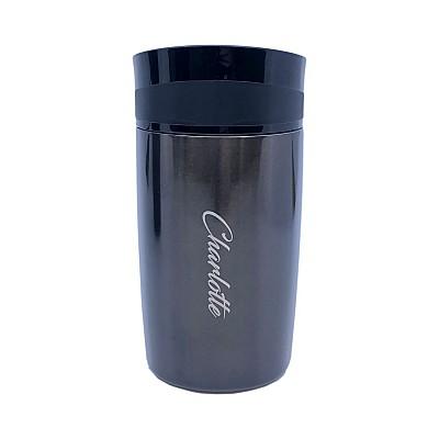 Termosmugg med gravyr - Sigg Miracle Mug