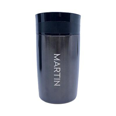 Termosmugg med namn - Sigg Miracle Mug