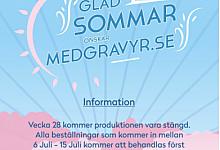 Sommar 2019